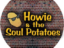 Image for Howie & The Soul Potatoes