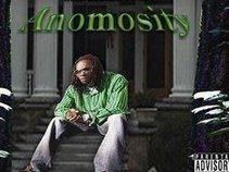 Anomosity