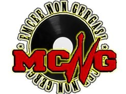 Image for Emcee Non Gergasi ( MCNG )