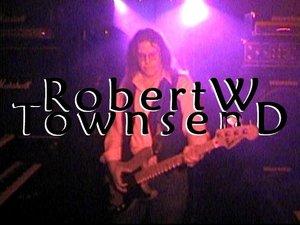 RobertWTownsenD