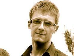 John Cody & The Off-Chance