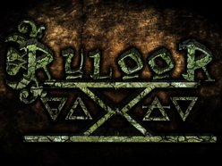 Image for Ruloor X