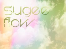 SugeeFLow