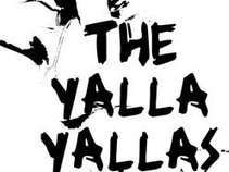 The Yalla Yallas