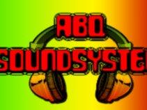 ABQSoundsystem
