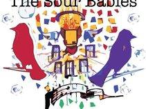 The Sour Babies