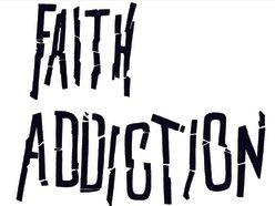 Faith Addiction
