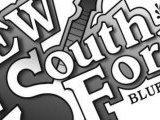 New South Fork Bluegrass