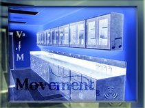 VIM Movement