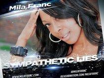 Mila Franc