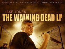 Poor White Trash Productions