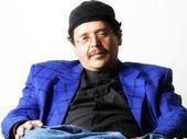 Tony Garcia Band