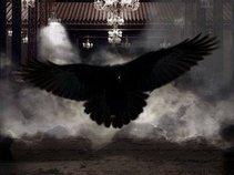Archangel Of Tremendous