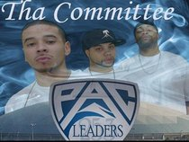 Tha Committee