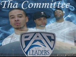 Image for Tha Committee