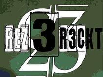 Rez-3ffect