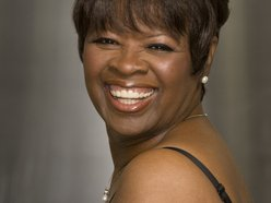 Image for Irma Thomas