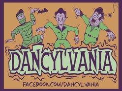 Dancylvania