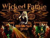 Wicked Fatale
