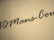 10Mans-Court