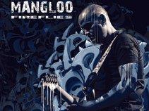 MANGLOO