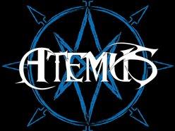 Image for AtemuS