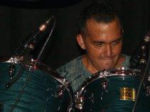 Giovanni Settonni