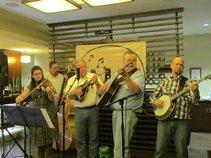 Snaggy Mountain Bluegrass Band