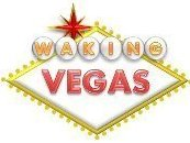 Image for Waking Vegas