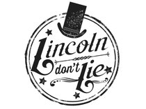Lincoln Don't Lie