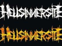 HELLSINNERSITE