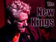 The New Kings with Peter Florance