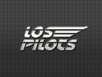 Los Pilots