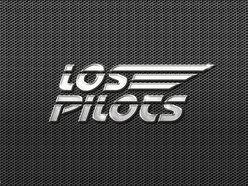 Image for Los Pilots