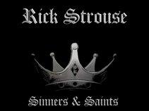 Rick Strouse