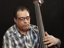 Jacin Perez Music/band