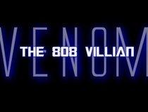 Venom The 808 Villain (Producer)