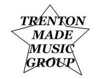 Trenton Made Music Group
