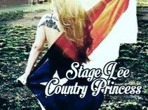 Stage Lee