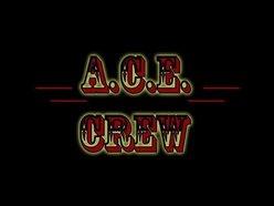 Image for A.C.E. Crew