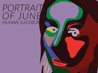 Image for Human Juicebox