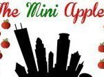 The Mini Apples