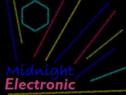 Midnight Electronic