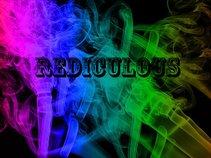 REdicuLous