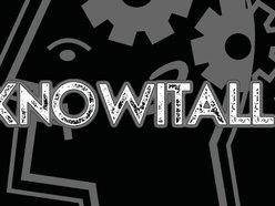 Image for KnowItAll