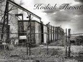Image for Kodiak Throat