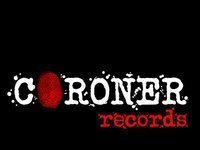 Image for Coroner Records