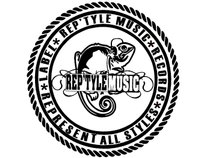 Rep'Tyle Music