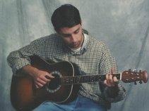 Spencer Morgan (Music)
