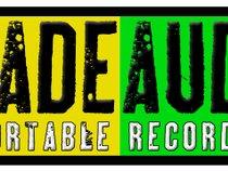 Wade Audio